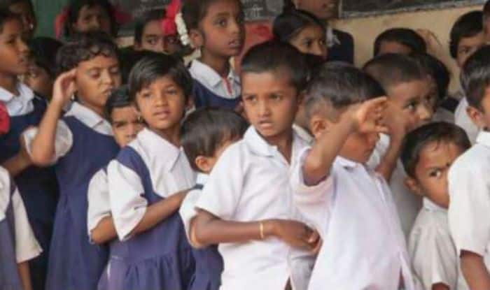 More Kids Enrolled in Schools But Class 8 Passouts Can't do Basic Maths: Report