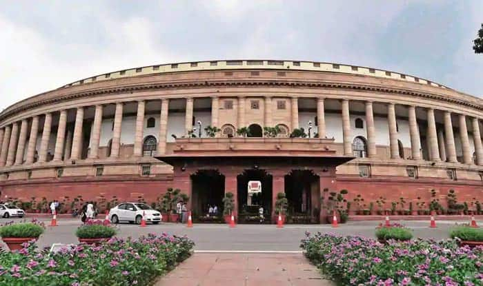 Budget Session of Parliament Begins Today; Citizenship, Triple Talaq Bills to be Taken up For Discussion