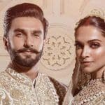 No Romantic Plans, Everything is Divine For Ranveer Singh And Deepika Padukone on First Wedding Anniversary