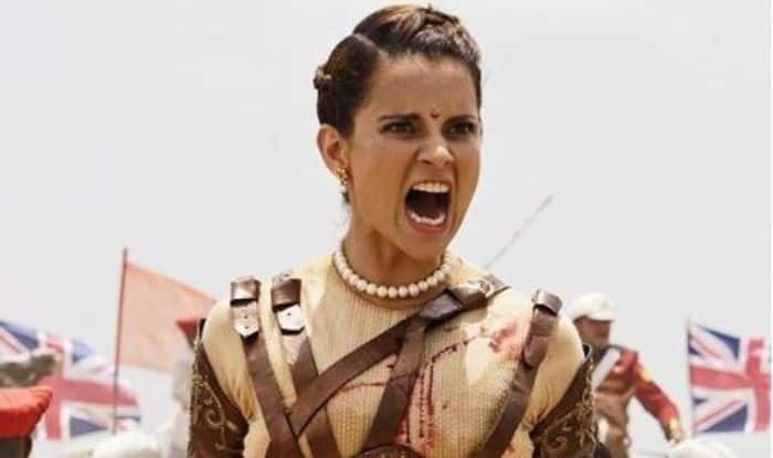 Manikarnika Twitter Review: Kangana Ranaut Receives Praises For Her Performance as Rani Laxmibai