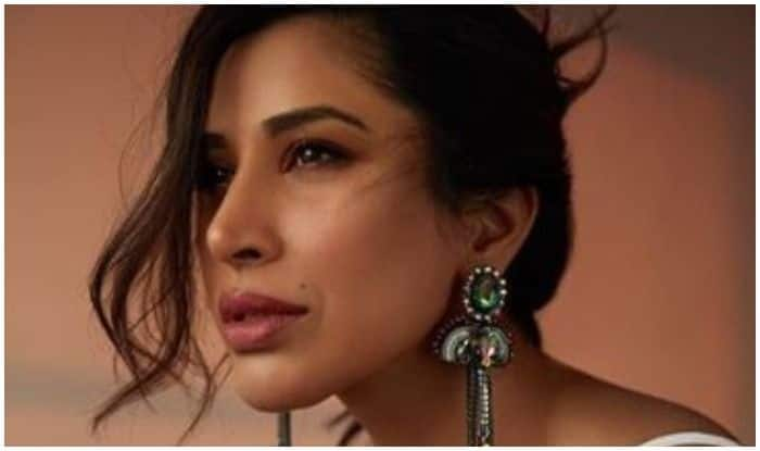 Sophie Choudry Breaks Internet With Her Smoking Hot Look in Recent Instagram Upload, See Pic