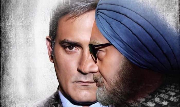 The Accidental Prime Minister Opens to Major Positive Reviews, Anupam Kher-Akshaye Khanna Lauded For Their Performance, Read Tweets