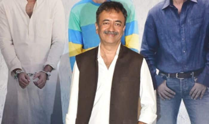 Rajkumar Hirani Accused of Sexual Harassment by a Female Assistant Who Worked on Sanju, He Denies Allegations