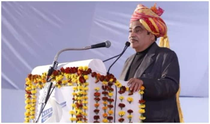 Nitin Gadkari Warns Politicians, Says Leaders Who Show Dreams But Don't Fulfil Them Get Thrashed by Public