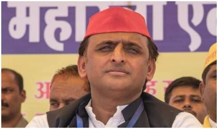 Lok Sabha Elections 2019: 'Stop Pretending to be Indian Army,' Akhilesh Warns Government, Says 'Asking Questions Our Right'