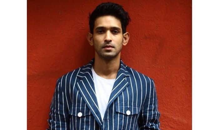 Vikrant Massey Says He Feels Difference in Women's Perspective, Loves Working With Female Directors