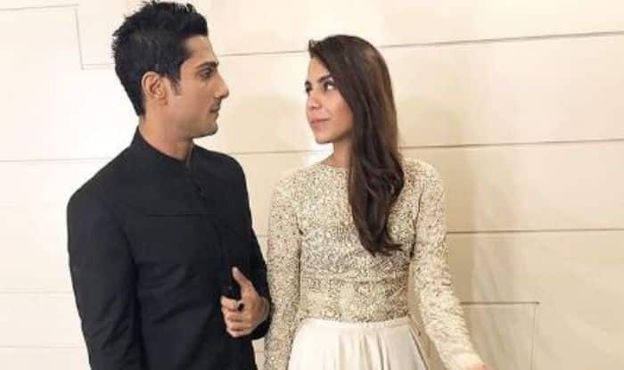 Mulk Actor Prateik Babbar Set to Tie The Knot With Girlfriend Sanya Sagar on January 22 in Lucknow