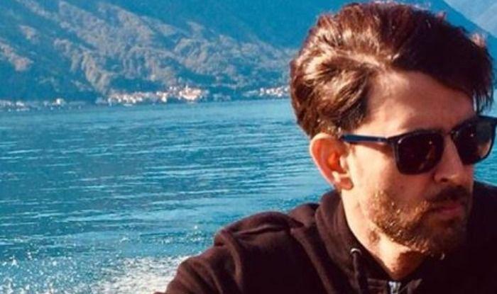 Hrithik Roshan And 2.0 Director Shankar in Talks to Team up For Sci-Fi Thriller