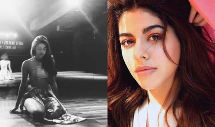 Pooja Bedi's Daughter Alaia Furniturewalla is Breaking The Internet With Her Sexy Dance Moves on Tip Tip Barsa Pani