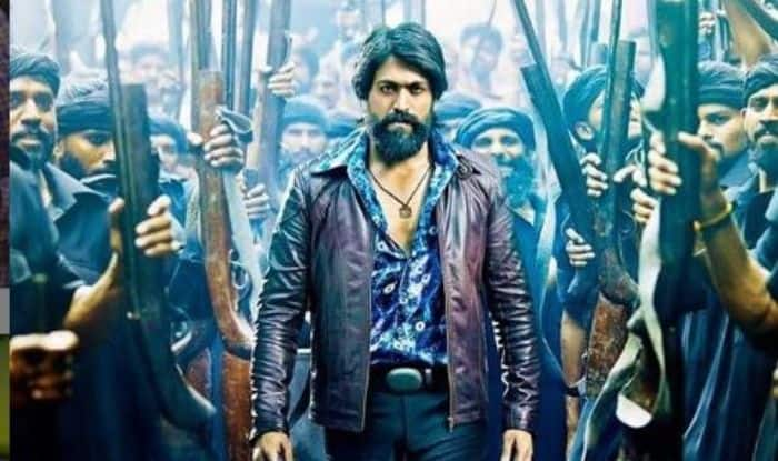 IT Raids on Top Kannada Actors And Producers Continue on Friday; KGF Actor Yash Says 'Not Afraid'
