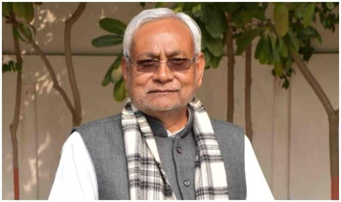 Bihar CM Nitish Kumar Hails Interim Budget 2019, Says it Will Strengthen Economic Condition of Rural Areas