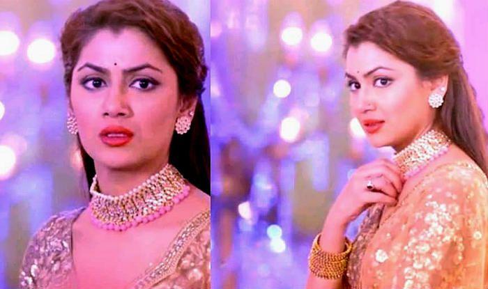 Kumkum Bhagya Spoiler Alert: Tanu And Nikhil Plan to Kill Pragya, Will Abhi be Successful in Saving His Love?