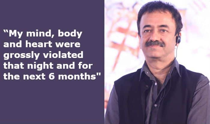 Rajkumar Hirani Accused of Sexual Harassment: Twitterati in Shock, Echo 'It's a Huge Disappointment'