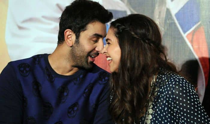 Ranbir Kapoor And Deepika Padukone to Come Together For Luv Ranjan's Film, Also Starring Ajay Devgn?