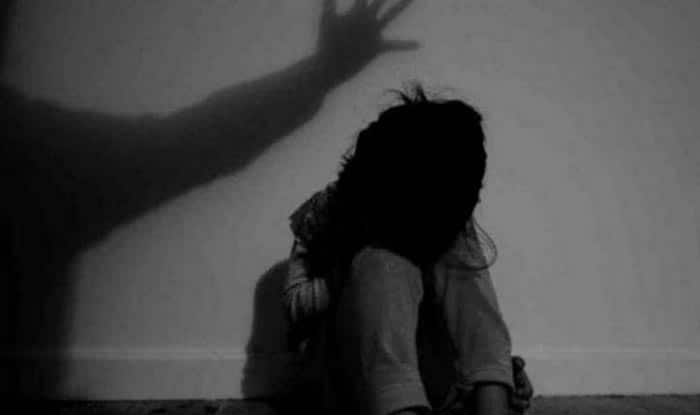 Haryana: Class 1 Student Booked For Attempt to Rape Classmate