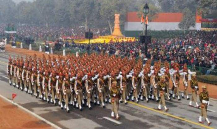 Republic Day 2019 Gallantry Award Winners: Profiles of Men Who Put Service Before Self