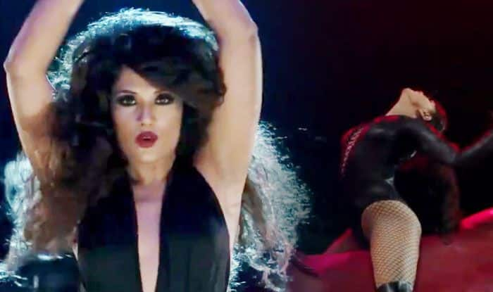 Cabaret Trailer Out: This Richa Chadha Film Has Glamour, Dreams, Life, Betrayal, Love And Dance
