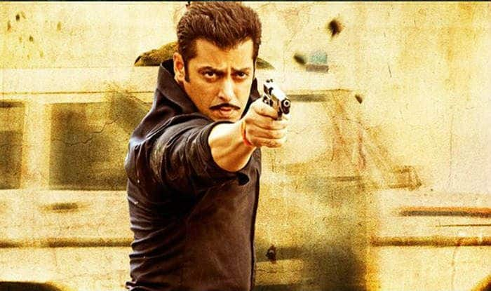 Salman Khan's Dabangg 3, Directed by Prabhudeva, to Finally go on Floors in April After Bharat's Shoot is Over