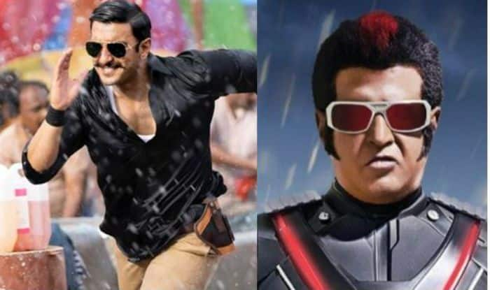Simmba, Maari 2, 2.0, Sarkar, Kaala, Andhadhun And Other Latest Movies Leaked Online by Tamil Rockers