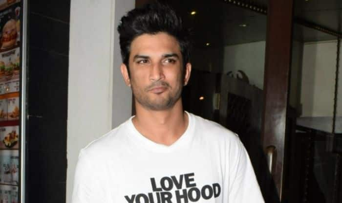 Sushant Singh Rajput Talks About #MeToo And Accusation Against Him, Says 'I Felt Bad And Misunderstood'