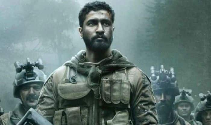 Uri Twitter Review: Fans Declare Vicky Kaushal And Yami Gautam Starrer a Hit, Read Tweets