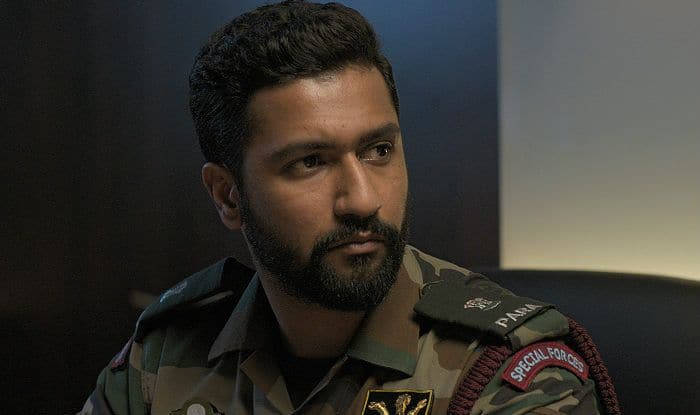 Uri: The Surgical Strike Box Office Day 7: Vicky Kaushal Film Becomes First Super-Hit of 2019, Earns Rs 70.94 cr