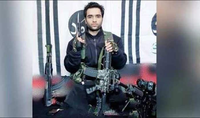 Pulwama Terror Attack: Local Suicide Bomber Adil Ahmad Dar Dropped Out of School in 2017 – All You Need to Know About Him