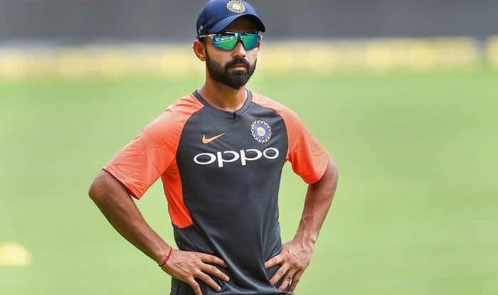 Ajinkya Rahane, Ajinkya Rahane Age, Ajinkya Rahane Wife, Ajinkya Rahane Height, Ajinkya Rahane County Scores, Ajinkya Rahane Stats, India vs South Africa 2019, Ajinkya Rahane Wiki, Ajinkya Rahane Baby, Ajinkya Rahane News, India vs South Africa Test, India vs South Africa Live Score, India vs South Africa ;ive, India vs South Africa practice match scorecard, Latest Cricket News, Virat Kohli, Hanuma Vihari, Team India