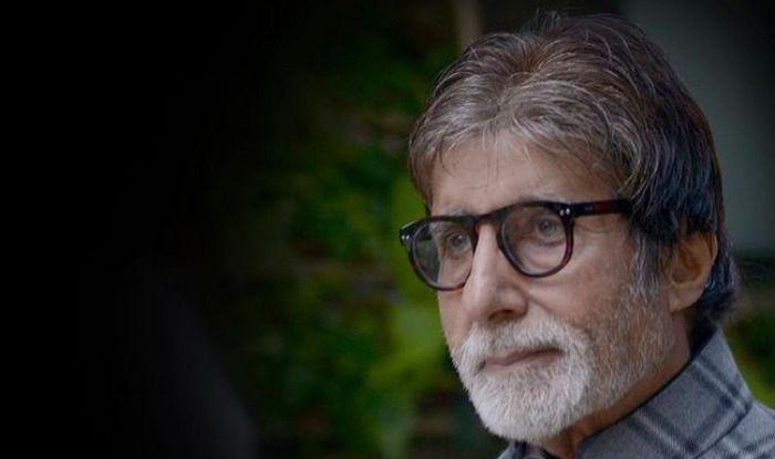 Amitabh Bachchan dead, Amitabh Bachchan family, Amitabh Bachchan daughter, Amitabh Bachchan first movie, Amitabh Bachchan movie list, Amitabh Bachchan house, entertainment news, bollywood news