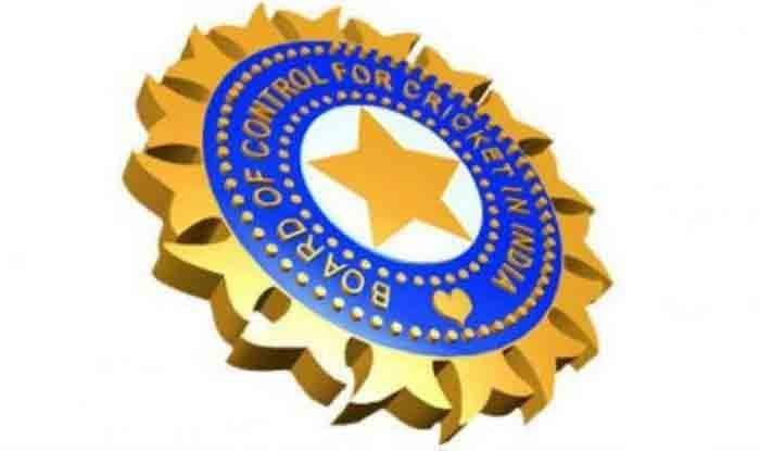 BCCI-Logo