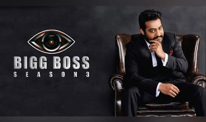 Bigg Boss Telugu 3: Here's The List of Likely Contestants