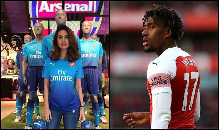 Esha-Gupta-slammed-for-racist-remarks-on-Alex-Iwobi-of-Arsenal