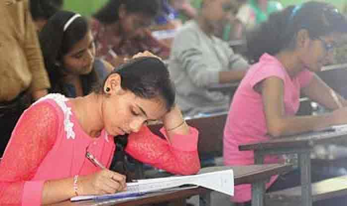 JEE Main 2019 to Begin Today; Here is All You Need to Know