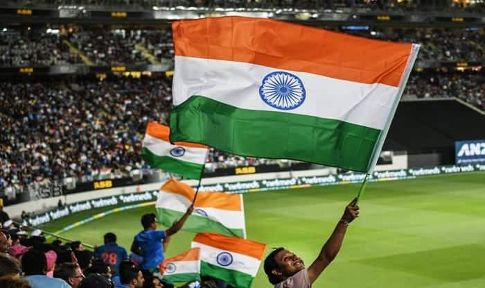 India vs New Zealand 2nd T20I: Nathan Mccullum Shocked by Plethora of Indian Fans Turning Out in Numbers to Support Visitors in Auckland