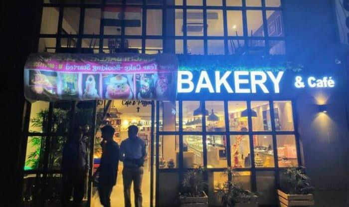 Karachi Bakery Says 'Absolutely Indian by Heart' Following Protests in Bengaluru