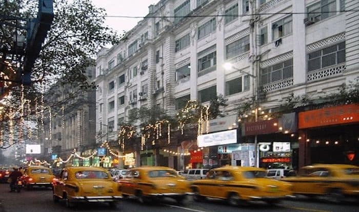 Kolkata International Photography Festival, Asia's Mahakumbh of Photography is Here