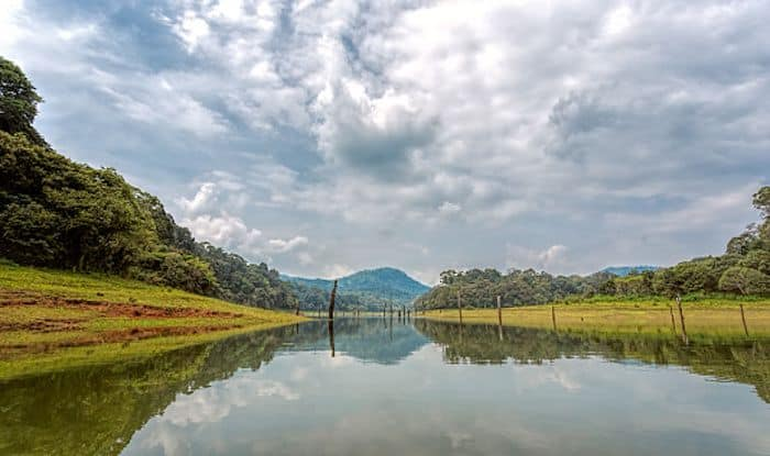 Here's What to Experience if You're Slow Travelling in Kottayam