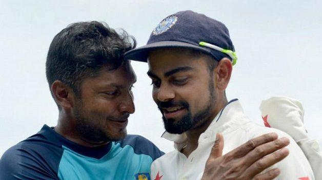 Kumar-Sangakkara-Virat-Kohli_AFP