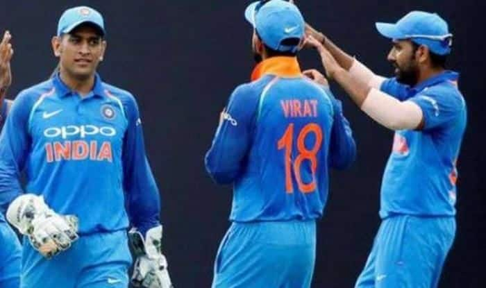 3rd ODI Match Preview: Virat Kohli-Led India Eye Series Win Against Australia in MS Dhoni's Last Swansong at Ranchi
