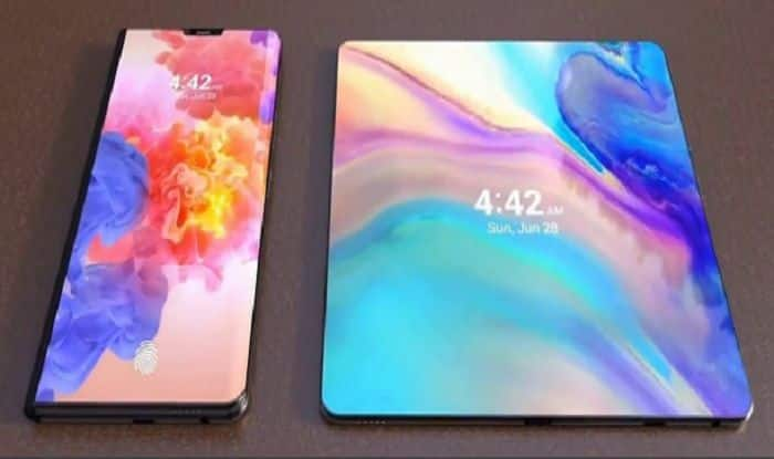 Mobile World Congress 2019: Foldable Mate X, Xperia 1 And Nokia 9 to be Showcased – Price And Specification Details Here