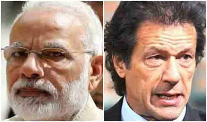 'Third Mistake After Uri and Pulwama Will Cost Them Dearly', PM Modi Warns Pakistan