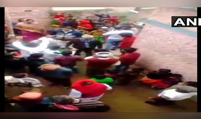 Bihar: Muslim Teacher Attacked in Katihar For Not Saying 'Vande Mataram' After Flag-hoisting Ceremony on Republic Day