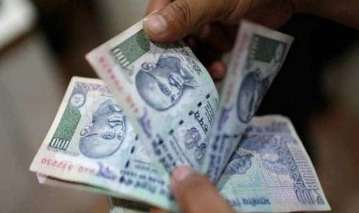 Pradhan Mantri Shram Yogi Mandhan Yojna 2019: How to Get Rs 3,000 Pension | Know Details Here