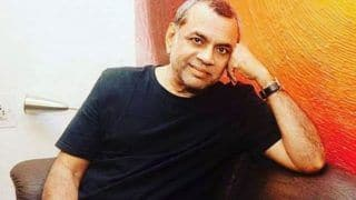 Uri: The Surgical Strike Actor Paresh Rawal to be Felicitated With Raj Kapoor Award on Sunday