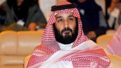 Did Saudi Crown Prince Really Hack Jeff Bezos's Phone?