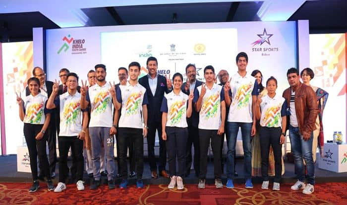 Budget 2019-2020: SAI, Khelo India Gain Big as Sports Budget Increases by Over Rs 200 Crore