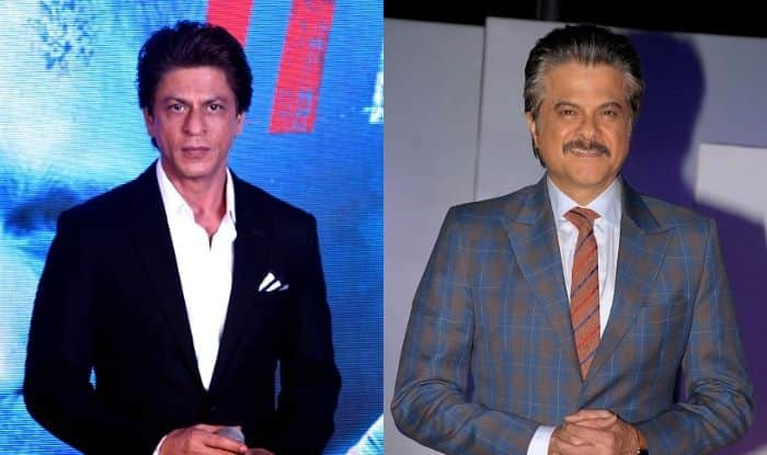 Shah Rukh Khan, Anil Kapoor Among Stars Served Notice For Alleged