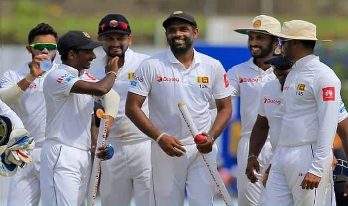 Srilanka cricket team_picture credits-twitter
