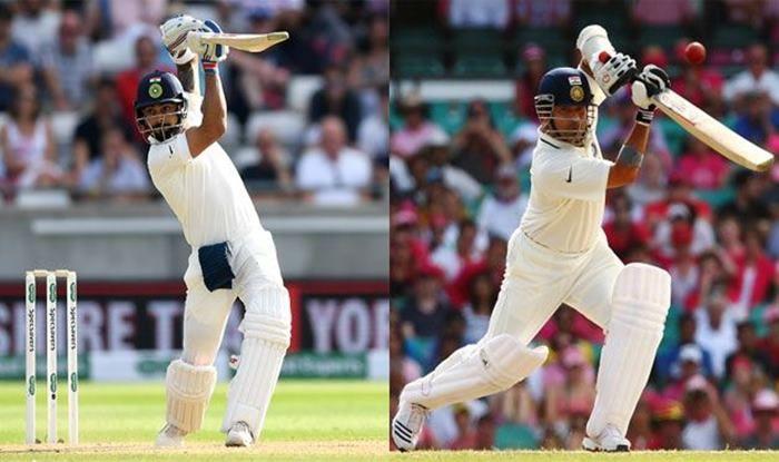 Virat Kohli vs Sachin Tendulkar? Shane Warne Passes His Judgement on Best Batsman Debate