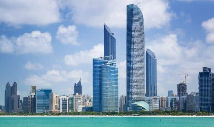 Abu Dhabi Includes Hindi as Third Official Court Language to Improve Access to Justice